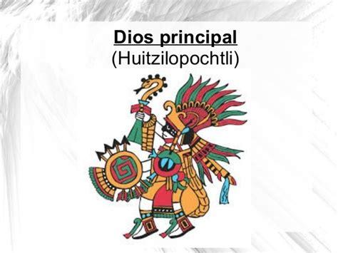 imagenes delos aztecas aztecas religi 243 n