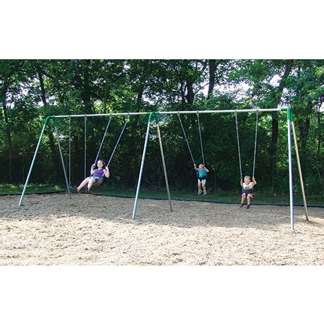 commercial swing set hardware commercial playgrounds and play structures