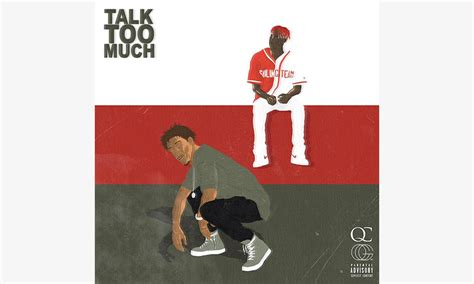 a conversation with og maco on blvk phil collins ep og maco drops new track quot talk too much quot featuring lil yachty