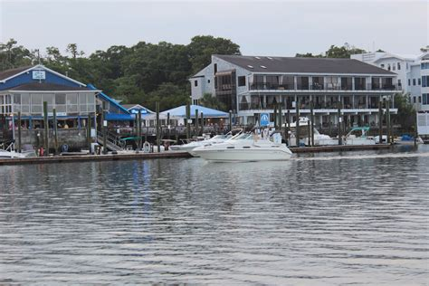 sunset grill boat tours sunset cruise on the wrightsville scenic tours and water taxi
