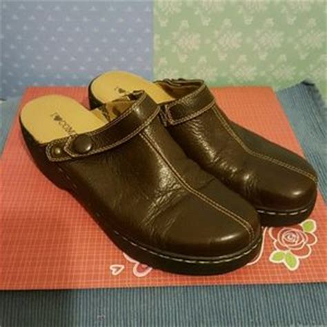 I Comfort Brand Shoes by 89 I Comfort Shoes Brand New Nwot I