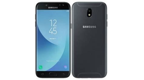 J Samsung J6 Samsung Galaxy J6 Specs And Price Nigeria Technology Guide