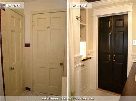diy bathroom remodel before and after 17 best images about bathroom ideas on sea
