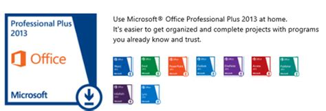 ms office 2013 us 9 95 corporate enterprise home use