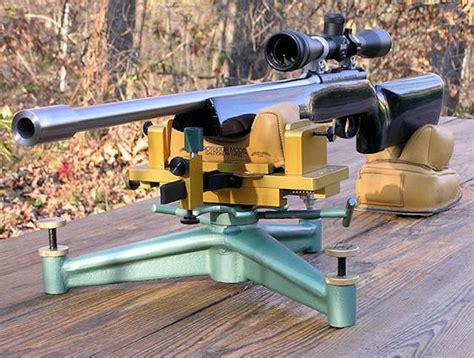 best bench rest rifle 357 best images about rimfire benchrest on pinterest