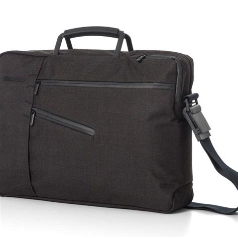 Lexon Ln 648 Challenger Passport Holder luggage