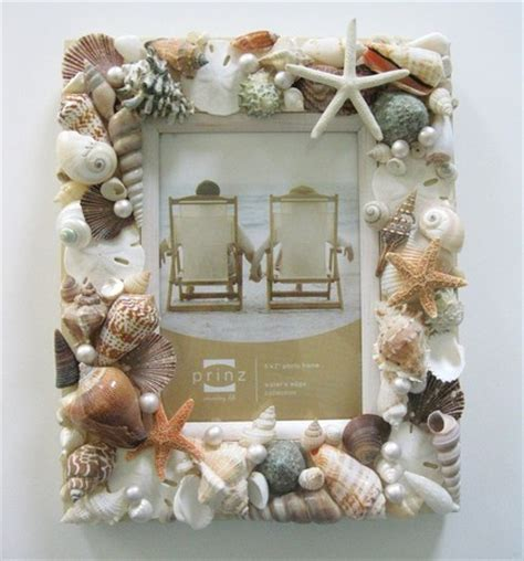 index of images stories 02 decor ideas 01 home decor ideas decorating with seashells other