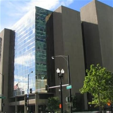 Social Security Office In Chicago by Harold Washington Social Security Center Services