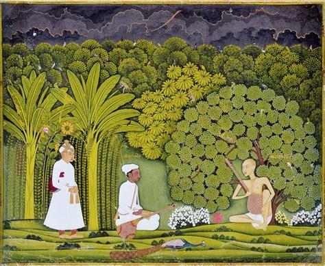 tansen biography in hindi tansen wikipedia