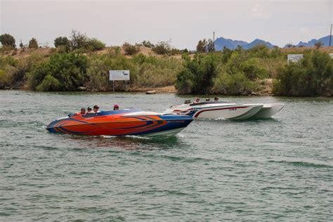 river scene magazine eliminator boat regatta river - Eliminator Boats Regatta 2018