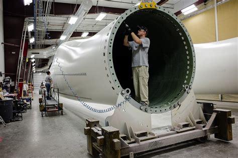 Siemens Dresser Rand by Siemens Has Announced A Deal To Acquire Dresser Rand