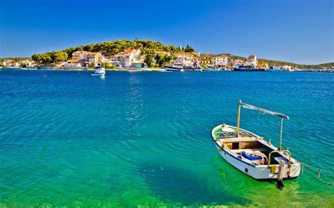 croatia archives 187 travel