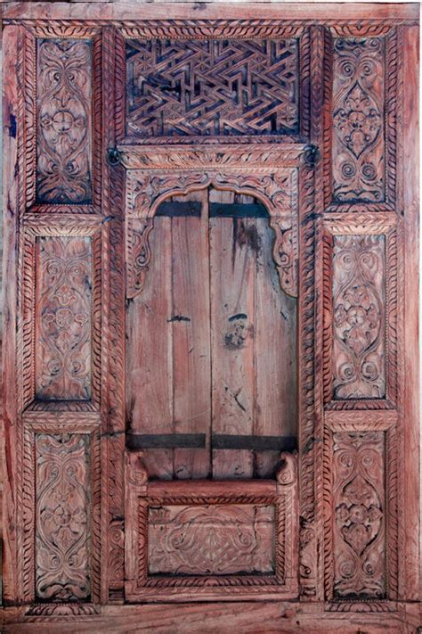 ancient tibetan windows  sale  stdibs