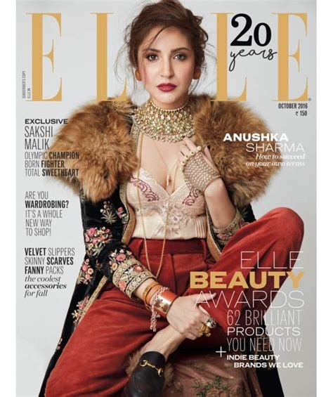 hottest october who s the hottest october cover girl page 6