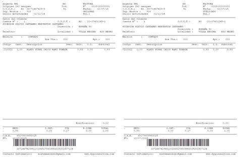 imprimir pago de refrendo jalisco imprimir recibo pago de refrendo jalisco search results