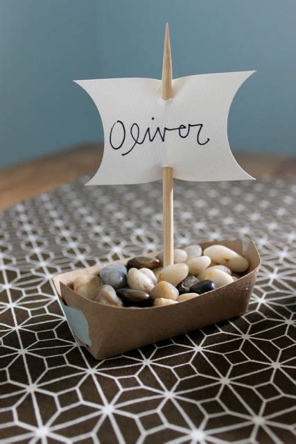 thanksgiving place card holder templates 19 thanksgiving day table ideas tip junkie