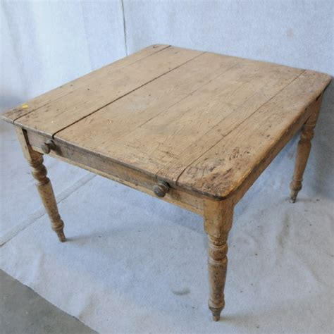 dining table furniture pine dining table perth