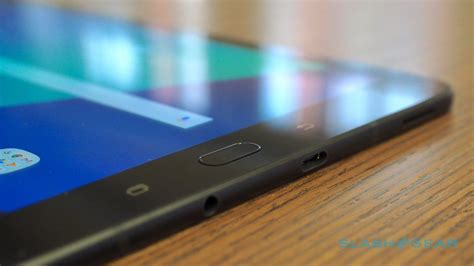 Samsung Tab samsung galaxy tab s3 review slashgear