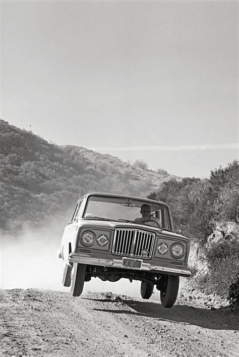 1960 jeep wagoneer 241 best woodgrain whitewalls images on pinterest jeep
