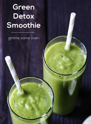 Green Detox Shake Nutri V by 115 Best Exercise And Nutrition Images On