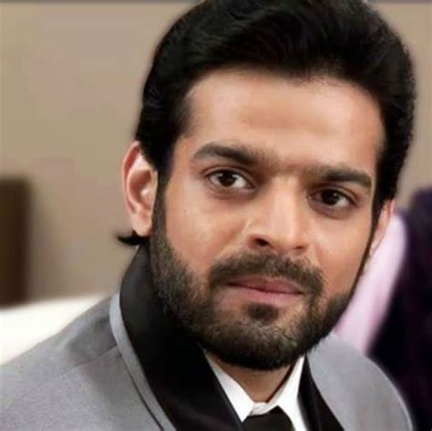 biography of famous person in hindi did jeetendra reprimand karan patel for latecoming on set