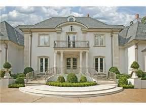 homes for germantown tn germantown tn luxury homes for weichert