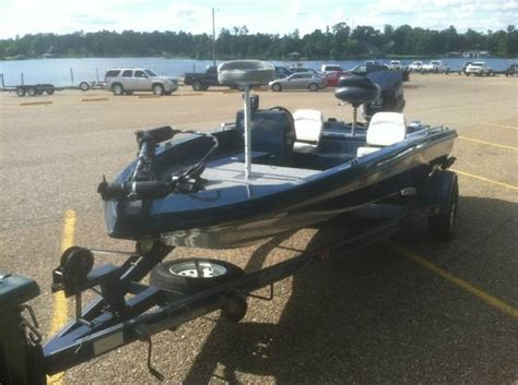 used bass boats for sale in shreveport la raycraft bass boat for sale