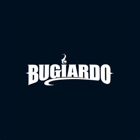 testo bugiardo fabri fibra bugiardo lyrics genius lyrics