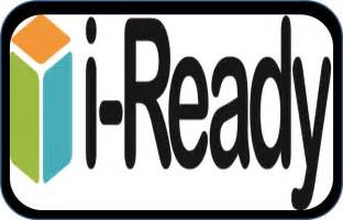 Types i ready reading click for details iready reading interactive