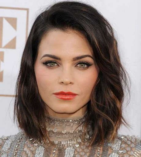 Shoulder Length Hairstyles 2016 by Shoulder Length Haircuts 2016