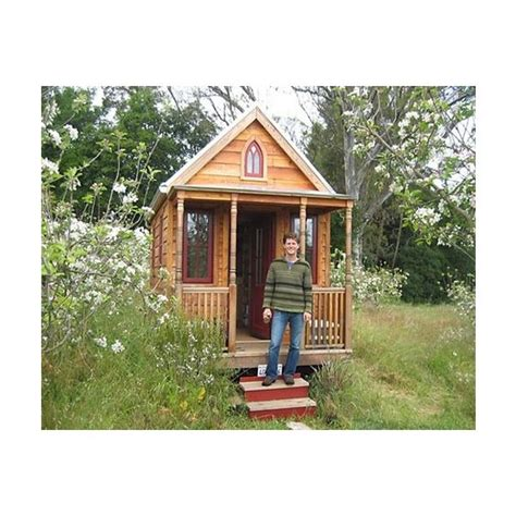 Review Of Tumbleweed Tiny House Company Green Modular Homes Tumbleweed Tiny House Review