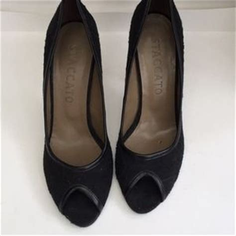 Flat Shoes Staccato 15 staccato major sale staccato shoes from ramona s