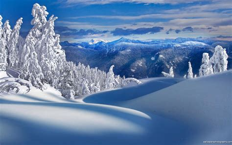 wallpaper free snow scenes snow scenes search results calendar 2015
