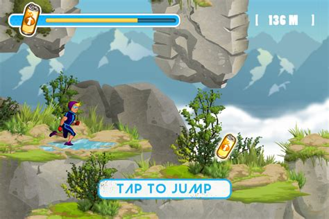 trail x apk ultimate trail android apps on play