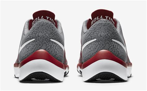 college themed shoes nike is releasing a ton of college themed sneakers