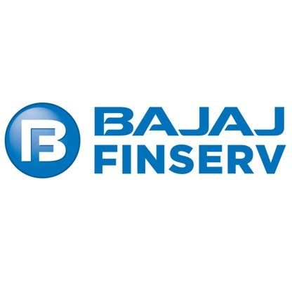 bajaj finance ltd bajaj finserv on the forbes asia s fab 50 companies list