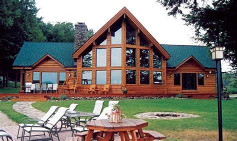 House Plans The Charlescroft   Cedar Homes