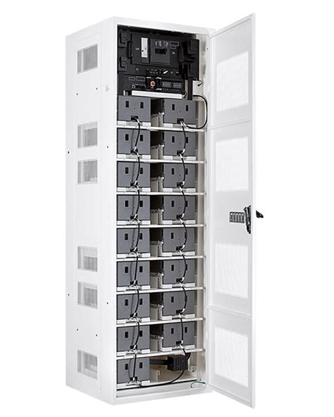 eaton 93pm battery cabinet samsung lithium ion battery cabinet lithium ion ups