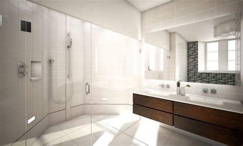 Modern Floating Bathroom Vanities Bathroom Sink Consoles Bathroom Modern With Sink Floating Vanity Beeyoutifullife