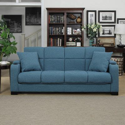 most comfortable modern sofa best 25 most comfortable most comfortable sleeper sofa reviews captivating most