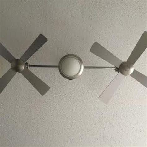 harbor breeze dual ceiling fan harbor breeze 69 airspan ceiling fan 10 reasons why you
