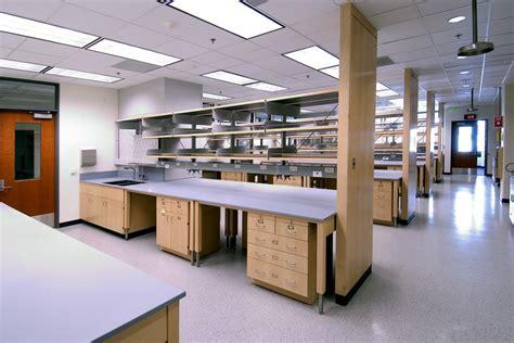 design lab wisconsin potter lawson genetics biotechnology uw madison