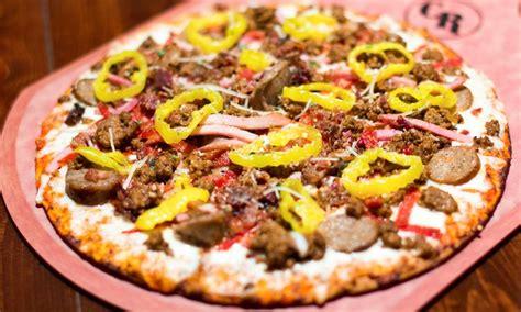 pizza plus cadillac 100 pizza plus cadillac mi cloverleaf pizza in