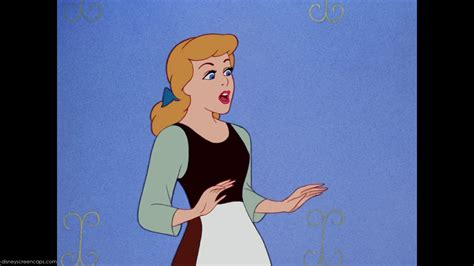 Disney Princess Beginnings Ariel Makes Waves Bertualang Dalam Gelomban disney confessions 63 which do you agree with poll results disney princess fanpop