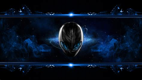 wallfocuscom midnight blue alien hd wallpaper search