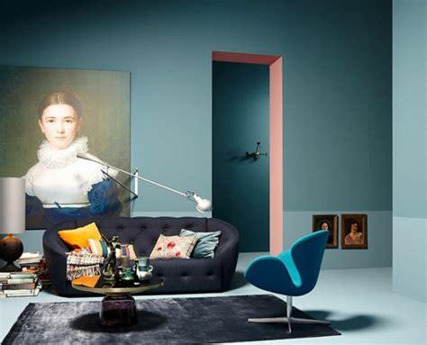 wohnzimmer farben 2016 einrichten nach den neuen wohntrends 2016