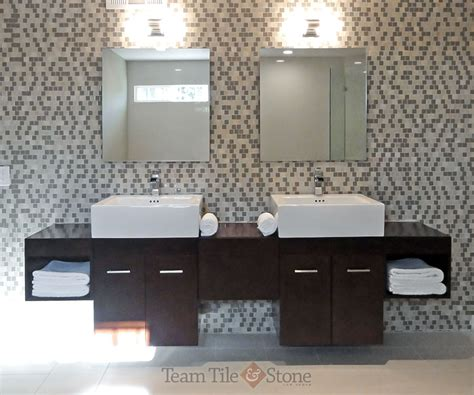 Master Bathroom Ideas by Las Vegas Bathroom Remodel Masterbath Renovations Walk In
