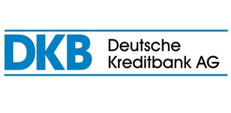 dkb bank berlin filiale dkb kredit im test erfahrungen mit der dkb bank und vergleich