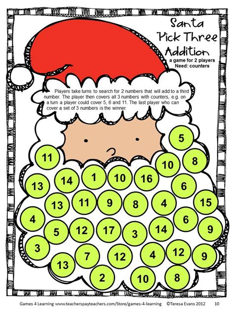printable christmas brain games 1000 ideas about printable brain teasers on pinterest
