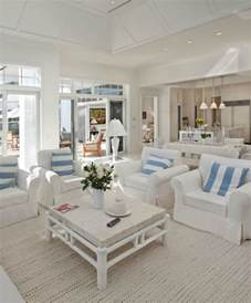 Beach House Interiors by 40 Chic Beach House Interior Design Ideas Loombrand